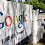.@google working on a new version of Android for cars http://t.co/xW20An9yTG http://t.co/ReeIwFJOwp