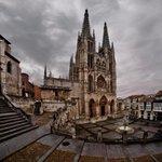 Este es el anuncio de #Campofrío para la campaña de #Navidad : Bombería #Burgos https://t.co/KA7AshgjTE http://t.co/wkgC3Ofrsa