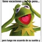Pooobre Andrade 😩 http://t.co/9H0gB7xwTo