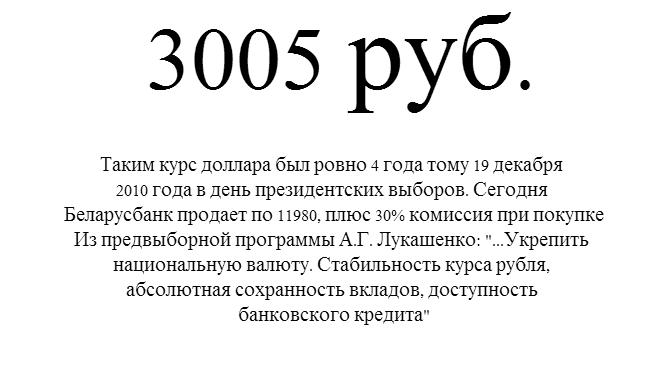 Цифра дня, актуальная вдвойне http://t.co/UJEsOjpPCT