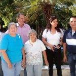 #Ycuá Víctimas del siniestrado supermercado llegan al Palacio de Justicia donde hoy deciden si queda libre Pío Paiva. http://t.co/AZviUe2JxK