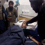 Pakistani Taliban attack: Why insurgents killed 132 schoolchildren in cold blood http://t.co/86iKbIdsfz http://t.co/Fe53pDkMKy