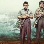 """""""Very few films leave you satiated these days. PK is one rare gem."""" Read our review of #PK http://t.co/PJ4Z7ng62H http://t.co/K7m7PXrpCF"""