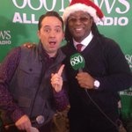 With @FrankFerragine @BTtoronto at the @SheratonCentre for #SpiritOfTheSeason for the @DailyBreadTO @680News http://t.co/278mFavY2s