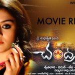 @ihansika's #Chandrakala Movie Review -- > http://t.co/Fl3fu0d75z http://t.co/0ngwsrU9CM