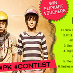 Tweeple do remember to follow all the rules of #itimes #PK #Contest. Check them out here! #ContestAlert http://t.co/B54fkfY7To