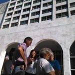 Familiares de #Ycua se oponen rotundamente a posible libertad condicional de Juan Pio Paiva @780AM http://t.co/bH0EfWSBOG