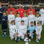 Club mascot cost at Swansea City is joint highest but @SwansOfficial says figures misleading http://t.co/0ghIEDNil7 http://t.co/ECBinO4qY7