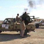 #ليبيا | وصول قيادات القوات الخاصة إلى محور «رأس لانوف» http://t.co/MGUmLe1S87 http://t.co/ndti4hiq4j
