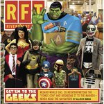 Do you remember these awesome RFT covers of 2014? http://t.co/tBdQ6c3V8Z #STL #art @AltWeeklies @VoiceMediaGroup http://t.co/osLbgstjFh http