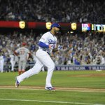 Bye to the Bison, hi to the Jimmy: Digesting the #Dodgers transformation http://t.co/lBkkZ98RP4 http://t.co/UdNHSJn0aV