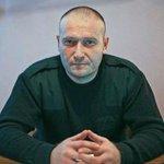 Дмитрий Ярош: если для победы надо установить полную блокаду Донбасса, мы это сделаем http://t.co/TcM7wOcn5V http://t.co/njhBazGWKH