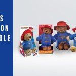#Win this #Paddington Bear bundle, follow @Argos_Online and RT to enter! Ends 22/12 T&Cs http://t.co/yHJyoRultB http://t.co/LFRkqYutcp