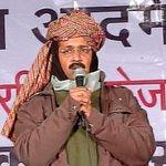 #MufflerMan @ArvindKejriwals new avataar, wears a turban over muffler http://t.co/CSy6R9w9Rf http://t.co/GsRQiHuYGN