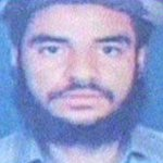#BreakingNews   Convicted terrorists hanged in #Pakistan: Dr Usman executed in #Faisalabad half an hour ago. #ht http://t.co/fZxhwmx9I1