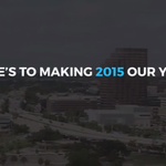 This should get Tampa excited for 2015! #GrowTampa   https://t.co/8wgLaX3HwT http://t.co/aFe5Ajx3GZ