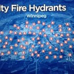 @cityofwinnipeg Over 400 Fire Hydrants are not working in #Winnipeg Is that acceptable? @BrianBowmanWpg http://t.co/ti1PKjQiFn