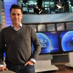 Noticias Caracol cambia de director http://t.co/IC3WisWlHb http://t.co/9DPzqSj14J