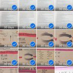 when the first semester is over 😂 http://t.co/wutkdGAPJw