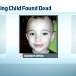 .@Maria_TWCNews has the latest from Sheriff Apple on death of 5-year-old boy http://t.co/6AGJKP1odA #RIPKennethWhite http://t.co/l5kPYGpcND