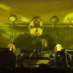 Remember when @KristianNairn DJed in #STL a couple weeks ago? So awesome. http://t.co/Cs3ZUATN3s #RaveOfThrones http://t.co/bKgehelH7e http: