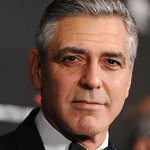 George Clooney: Sony hack is the actual definition of terrorism: http://t.co/iBYO8yYoF9 http://t.co/sdO4YmYEfx