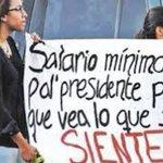 #OPINIÓN Salario mínimo al presidente para que vea lo que se siente: @galvanochoa #enMVS http://t.co/eQW30rkN7T http://t.co/6txdG0KCDX