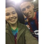 Tonight was a good night ☺️ @NewcastleJetsFC http://t.co/LYfIvss44Y