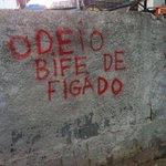 mae um recado http://t.co/kddkX4ml2b