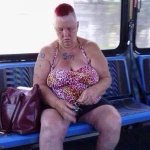 """@paddypower: Van Gaal isnt looking well after his Christmas party. http://t.co/78tES4nzO0"""