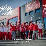 Estamos emocionados, alucinados y solo se nos ocurre ¡¡¡SALTAR!!! ¡¡¡Más de 5.000 PATATEROS en Facebook!!! #Jaén http://t.co/xWF43U72nD
