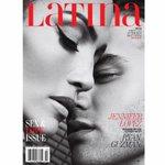.@Latina magazine with #TheBoyNextDoor @ryanAguzman. Read the full article here: http://t.co/HELLVGZHFH