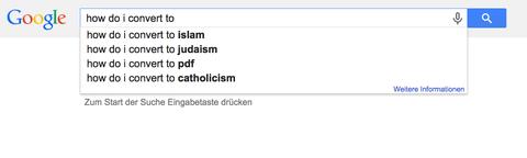PDF est la troisième Religion à laquelle les gens veulent se convertir selon le classement de google /v @HomoCarnula http://t.co/127NtriS8q