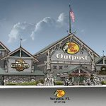 ICYMI: Will Bass Pro Shops be able to open in Sarasota in 2016? http://t.co/8qCdoQpuYY http://t.co/WrnqYzLcAw