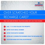 Good News #Twimbos!  Now you can retrieve your recharge keys from an over-scratched card without having to contact us http://t.co/vPnd7ZrXby