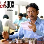 'The Lunchbox' has been named the best film by Toronto film critics