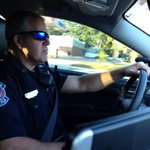 Before joining SPD 18 yrs ago, Ofc Schafer spent 9 yrs in the military & 4 yrs at a police dept up north. #PolTwt http://t.co/PIjhGsTgNV