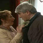 """You let Dougal do a funeral?!"" http://t.co/o647sUfbUh"