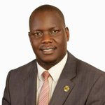 Former Youth Mp Daniel Kidega is now the new EALA Speaker. https://t.co/XGJhXhzNZi http://t.co/pPM2gU5Nei