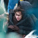 HARRY HAD HYPOTHERMIA WHILE SHOOTING THE MV THIS IS ENOUGH REASON FOR THE VIDEO TO COME BACK #YouAndIBackToYoutube http://t.co/k9v5Gxt30c