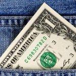 Доллар - 14 150, евро - 17 400. Нацбанк вводит 30% комиссию на покупку валюты, что фактически означает девальвацию. http://t.co/kn1ljYdPvZ