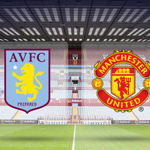 .@ManUtd go after a 7th straight #BPL win on Saturday when they travel to Villa. Full preview: http://t.co/XDhAUez4IV http://t.co/f1K7m4jlOI