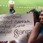Another pic that I saw on Facebook :-D #PresPollSL #SLdecides15 #lka http://t.co/gOqdebqgnn