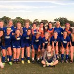 Its great to have our soccer @IMGAcademyAlums come back and have the past see the future! True fam! #imgfam #imgwsoc http://t.co/NMC06l8V45