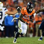RT CincyJungle: #Broncos hoping to have Ronnie Hillman vs. #Bengals http://t.co/lpsvenQmzN http://t.co/rRwsKmcyEu