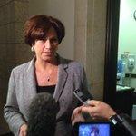 WATCH: Theresa Oswald talks about her NDP leadership bid on the Global Winnipeg Morning News http://t.co/olmNFdObfa http://t.co/1o0OUxnjbV