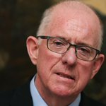 Charlie Flanagan notes 'substantial progress' in Northern talks http://t.co/32p6JH1ka3 http://t.co/5hEd1RZllU