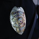 #FamilyFunFact: Ofc Schafers uncle & his wifes step brother & step father were also police officers #PolTwt http://t.co/Craq6JDFrk