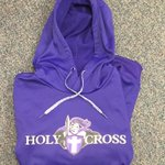 Many asked about HC gear w/ new logos. 4 #FreebieFriday Ill offer up 2 hoodies for followers. RT for chance to win! http://t.co/JyzQ5R5BUK