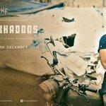 RT @MoviFreakz: #SaalaKhadoos Official Teaser Click Here : http://t.co/bZIyRWwo1J @ActorMadhavan #RHF #RajkumarHirani http://t.co/gENlgpViXV